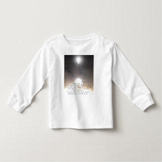 Ostern-T - Shirts