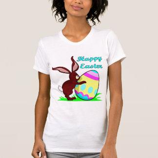 Ostern-T-Shirts und Ostern-Geschenke
