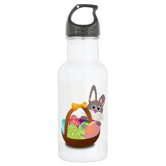 Ostern Trinkflasche
