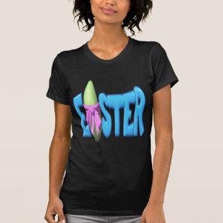Ostern Tshirt