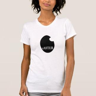 Ostern Tshirts
