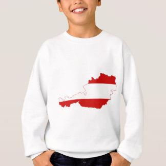 Österreich AN Sweatshirt
