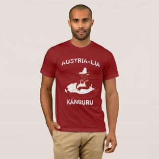 Österreich - lia T-Shirt