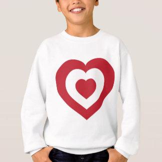 Österreich Sweatshirt