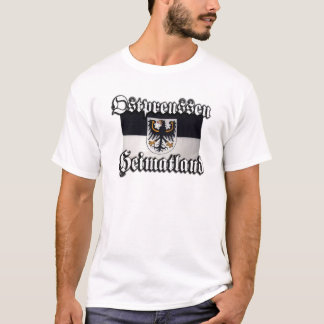 Ostpreußen T-Shirt