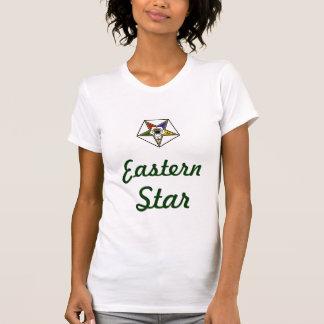 Oststern-Produkte Tshirt