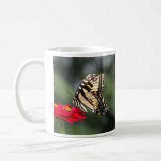 Osttiger-Frack Kaffeetasse