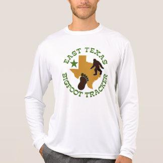 Ostverfolger texas Bigfoot T-Shirt
