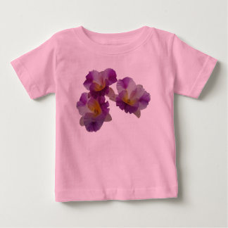 Otaara Orchidee Baby T-shirt