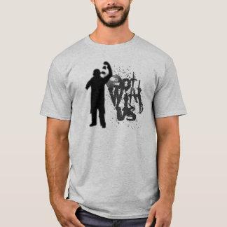 Otherworldy Führer T-Shirt
