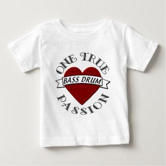 OTP: Große Trommel Baby T-shirt