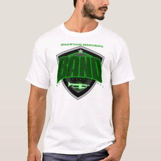 Ottarski, Debbie T-Shirt