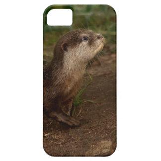 Otter iPhone 5 Schutzhülle