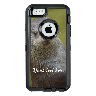 Otter personalisiert OtterBox iPhone 6/6s hülle