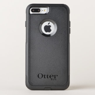OtterBox Apple iPhone 7 Pluspendler-Reihen-Fall