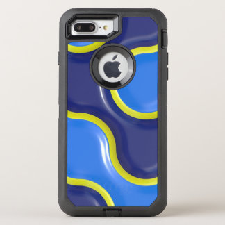 OtterBox DEFENDER iPhone 8 PLUS/7 PLUS HÜLLE