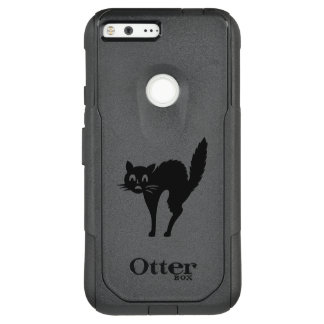 OtterBox Google Apple Samsung CAT-Katzen