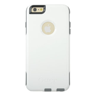 OtterBox iPhone 6/6s plus den Pendler-Fall, weiß OtterBox iPhone 6/6s Plus Hülle