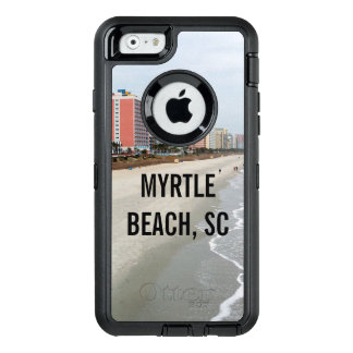 OtterBox Myrtle Beach, Sc iPhone Fall OtterBox iPhone 6/6s Hülle