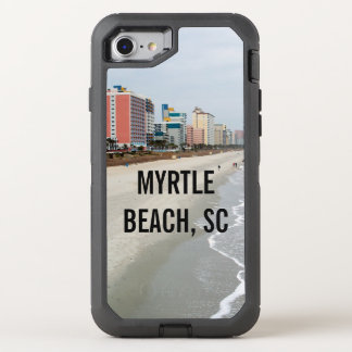OtterBox Myrtle Beach, Sc iPhone OtterBox Defender iPhone 8/7 Hülle
