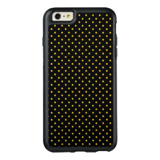 OtterBox Pendler iPhone 6/6s plus Fall/Tupfen OtterBox iPhone 6/6s Plus Hülle