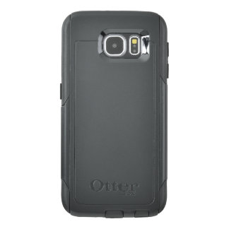 OtterBox Samsung Pendler-Fall Galaxie-S6