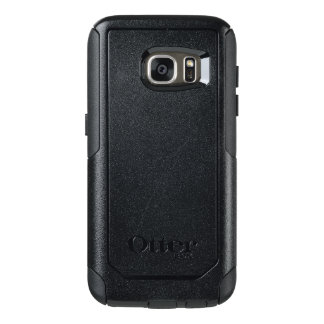 OtterBox Samsung Pendler-Fall Galaxie-S7 OtterBox Samsung Galaxy S7 Hülle