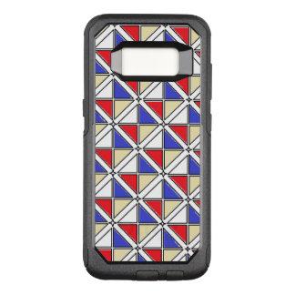 OtterBox Samsung Pendler-Reihen-Fall Galaxie-S8 OtterBox Commuter Samsung Galaxy S8 Hülle