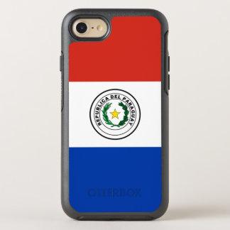 OtterBox SYMMETRY iPhone 8/7 HÜLLE