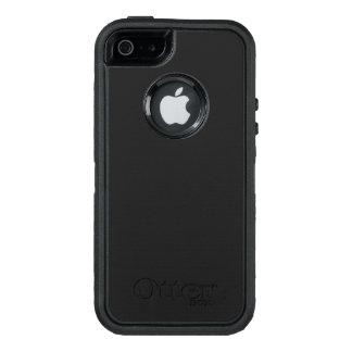 OtterBox Verteidiger-Apple iPhone SE/5/5s Fall OtterBox iPhone 5/5s/SE Hülle