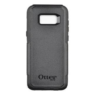 OtterBox Verteidiger-Fall für Samsung-Galaxie S8 OtterBox Commuter Samsung Galaxy S8+ Hülle