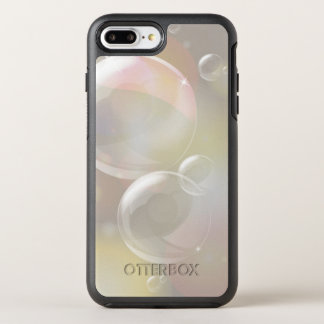 OtterBox Verteidiger iPhone 6/6s Fall/Blasen OtterBox Symmetry iPhone 8 Plus/7 Plus Hülle