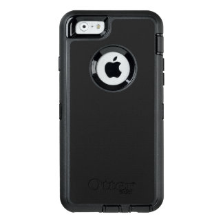 OtterBox Verteidiger iPhone 6/6s Fall OtterBox iPhone 6/6s Hülle