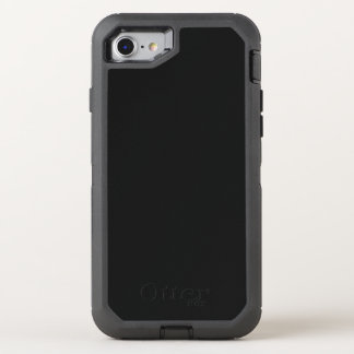 OtterBox Verteidiger iPhone 7 Fall OtterBox Defender iPhone 8/7 Hülle