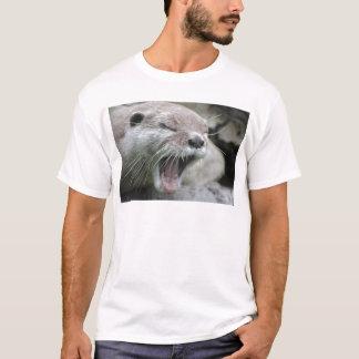 Otterly T-Shirt