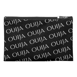Ouija Logo
