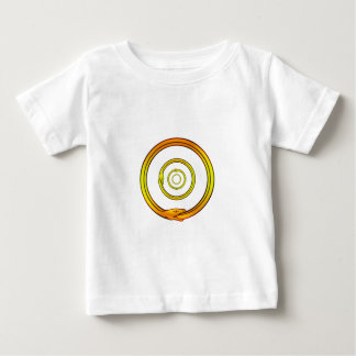 Ouroboros Baby T-shirt