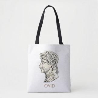 Ovid Tasche