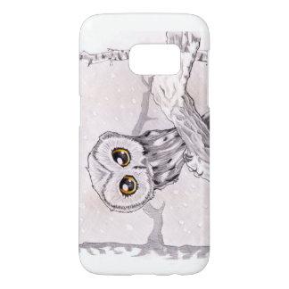 Owlettelefonkasten