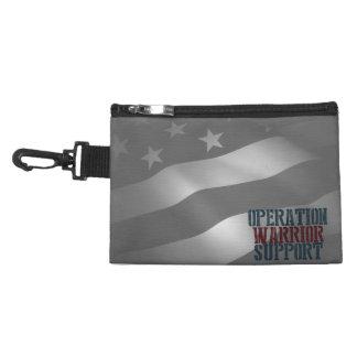 OWS Klipp auf assessory Tasche