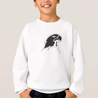 Oxford-Jüngeres Blackhawks Sweatshirt