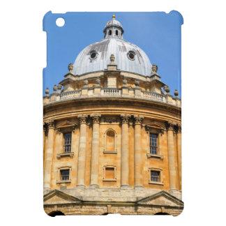 Oxford, Oxfordshire, England iPad Mini Hülle