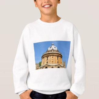 Oxford, Oxfordshire, England Sweatshirt