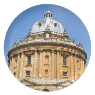Oxford, Oxfordshire, England Teller