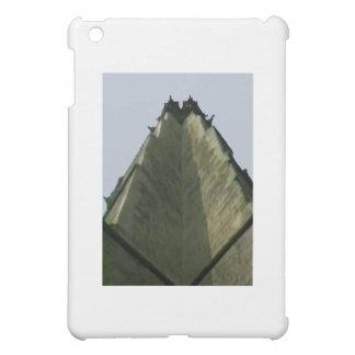 Oxfordschnappschuß 1986 241a die MUSEUM Zazzle Ges iPad Mini Schale