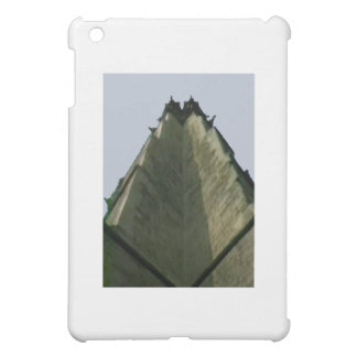 Oxfordschnappschuß 1986 241a die MUSEUM Zazzle iPad Mini Schale