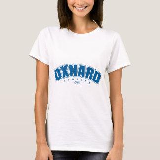 Oxnard 1903 T-Shirt