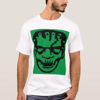 Oxygentees LMAO Typ T-Shirt