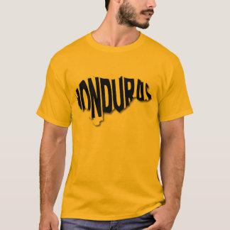 OYE FREIWILLIGER T-Shirt