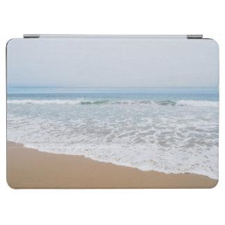 Ozean-Brandung Südkalifornien iPad Air Cover
